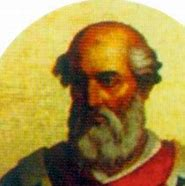 POPE GREGORY IV AND THE END OF CHARLEMAGNE'S EMPIRE