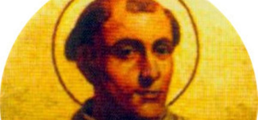POPE SAINT LEO IV, REBUILDER OF ROME